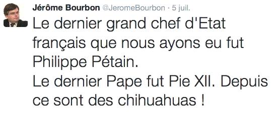 Jerome-Bourbon-7
