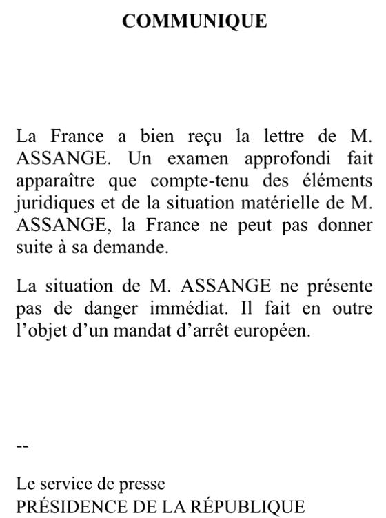Julien-Assange-Demande-Asile-France-2