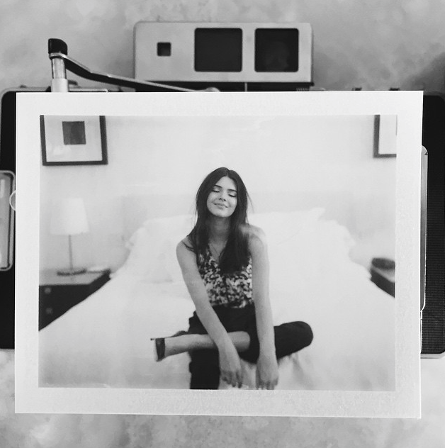 Kendall-Jenner-5