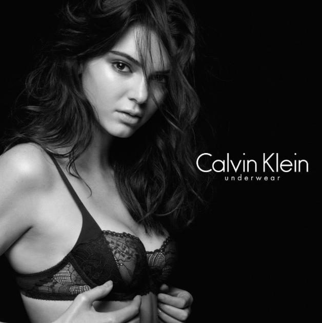 Kendall-Jenner-Calvin-Klein-1