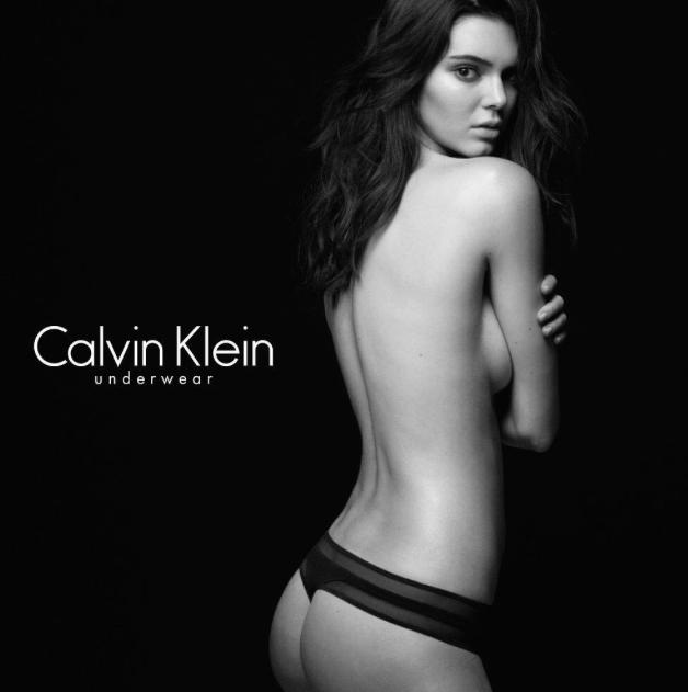 Kendall-Jenner-Calvin-Klein-2