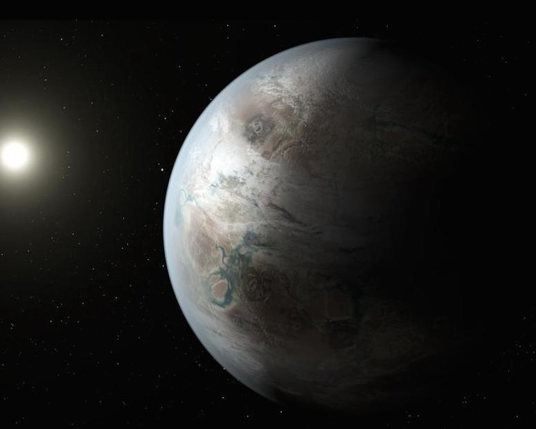 Kepler-452-1