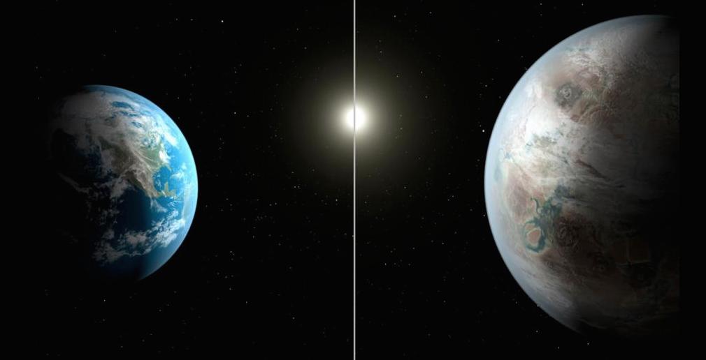 Kepler-452-2