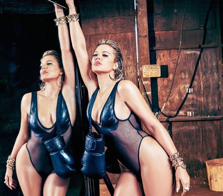 Khloe-Kardashian-Complex-6