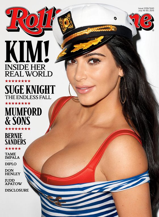 Kim-Kardashian-Rolling-Stones-0