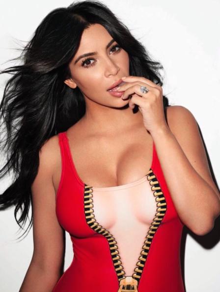 Kim-Kardashian-Rolling-Stones-1