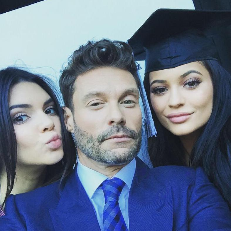 Kylie-Jenner-Diplome-2