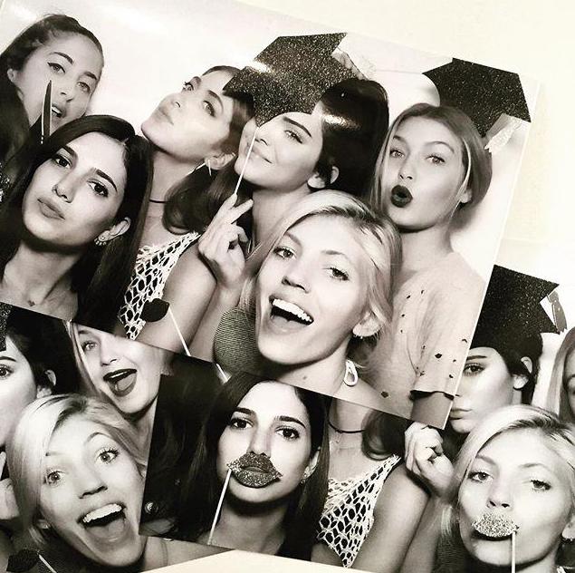 Kylie-Jenner-Diplome-3