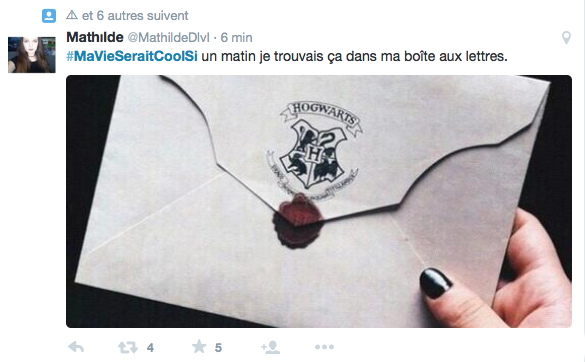 Ma-Vie-Serait-Cool-Si-Twitter-1