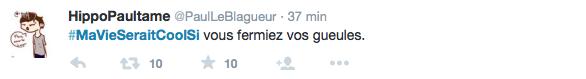 Ma-Vie-Serait-Cool-Si-Twitter-17