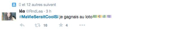 Ma-Vie-Serait-Cool-Si-Twitter-24