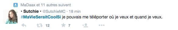 Ma-Vie-Serait-Cool-Si-Twitter-8