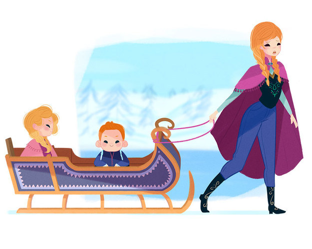 Mamans-Disney-11