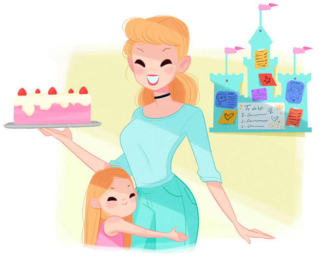 Mamans-Disney-4