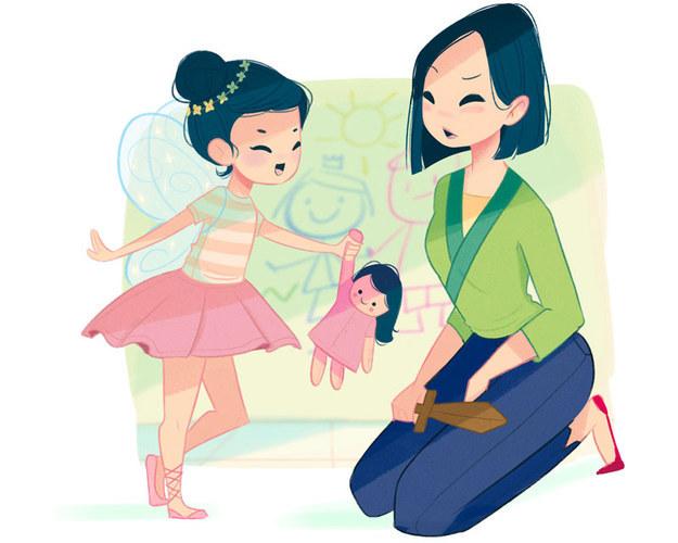 Mamans-Disney-8