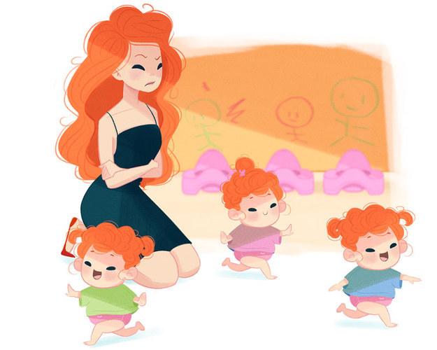 Mamans-Disney-9
