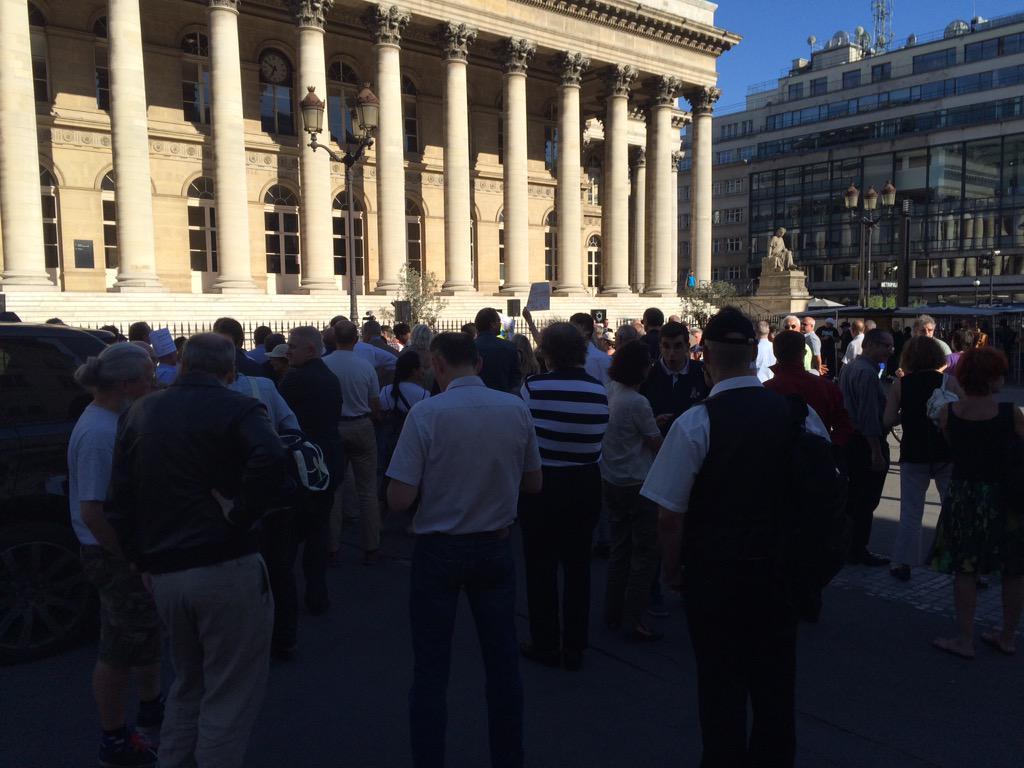 Manifestation-Anti-Islam-Paris-1