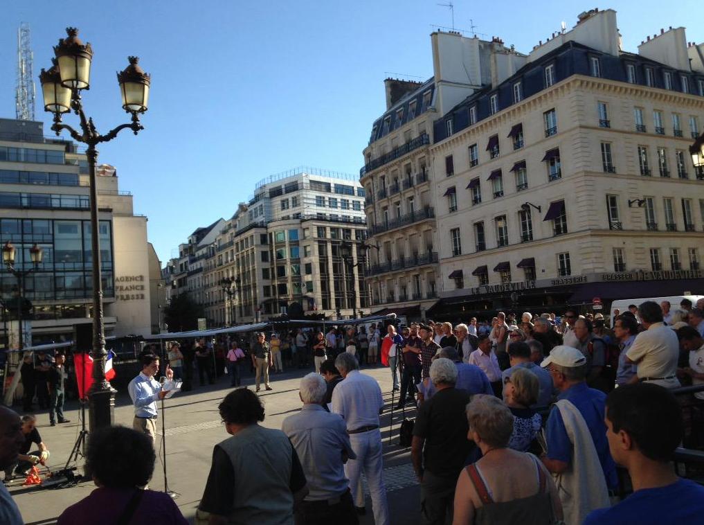 Manifestation-Anti-Islam-Paris-2