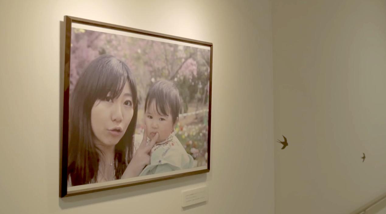 Mere-Enfant-Anniversaire-Japon-3