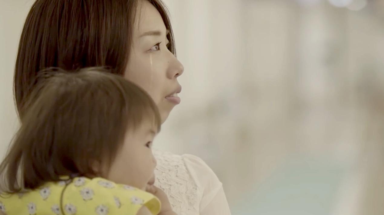 Mere-Enfant-Anniversaire-Japon-4