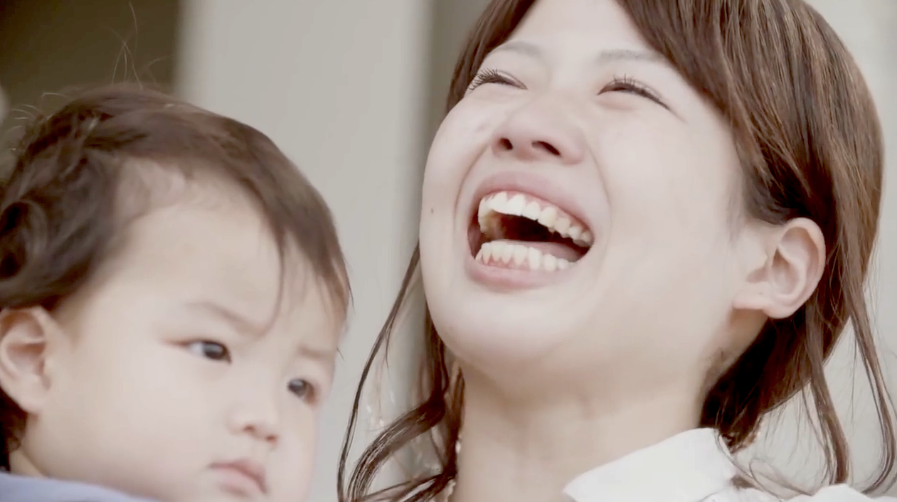 Mere-Enfant-Anniversaire-Japon-6