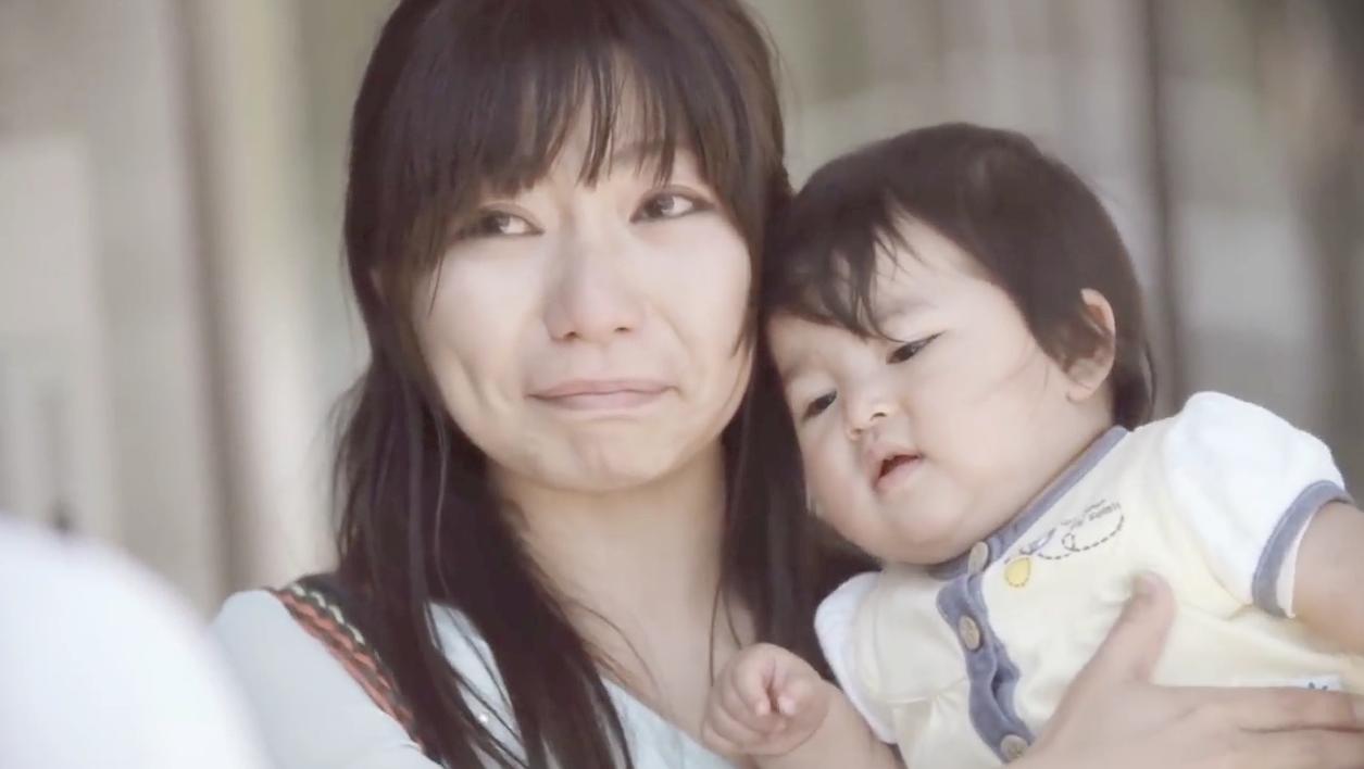 Mere-Enfant-Anniversaire-Japon