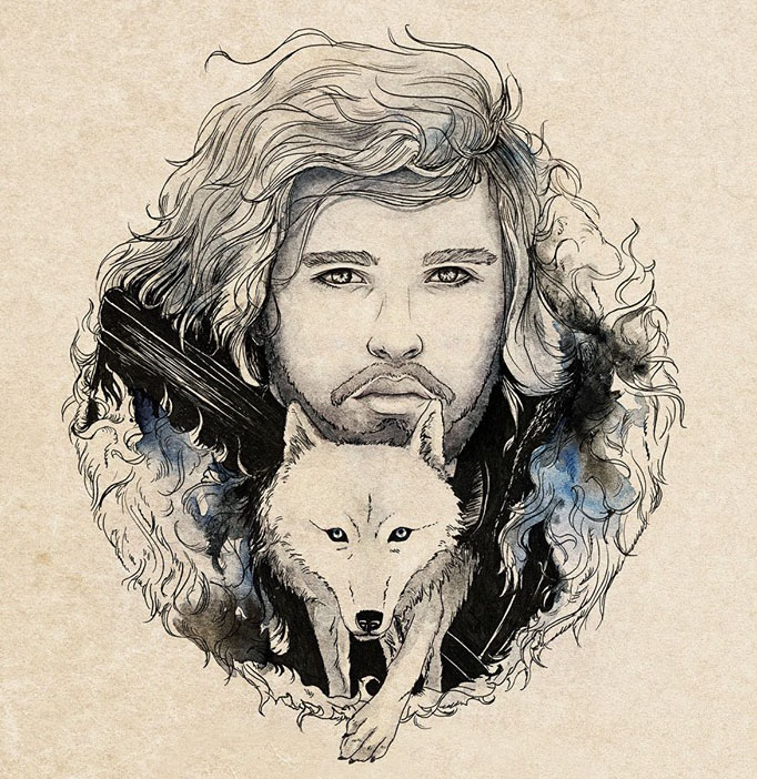 Mort-Jon-Snow-2