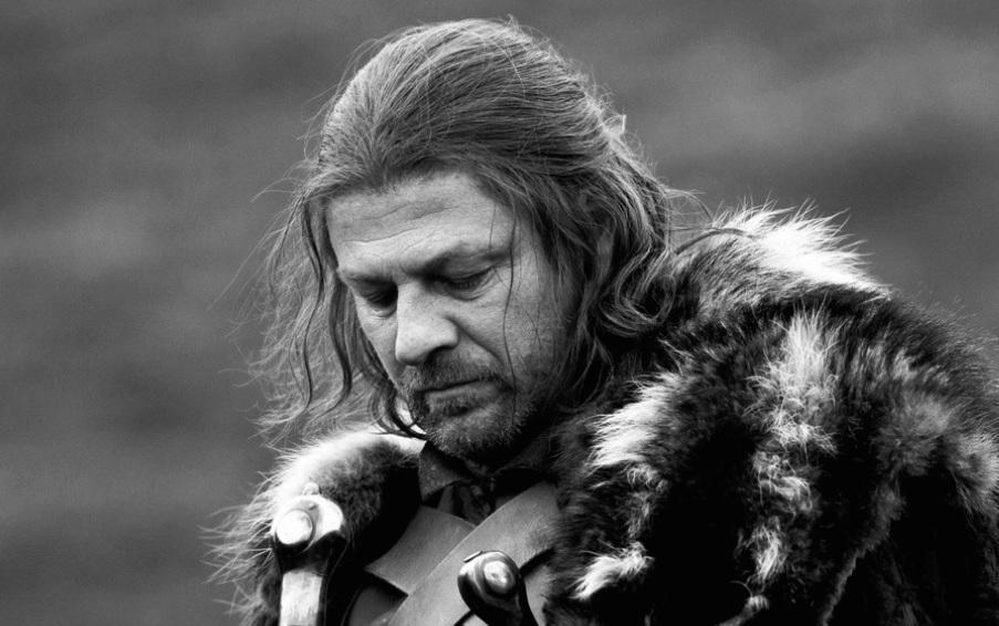 Mort-Jon-Snow-4
