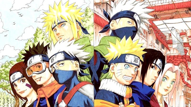 Naruto-Bis