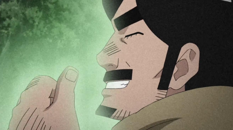 Naruto Shippuden Épisode 418-3