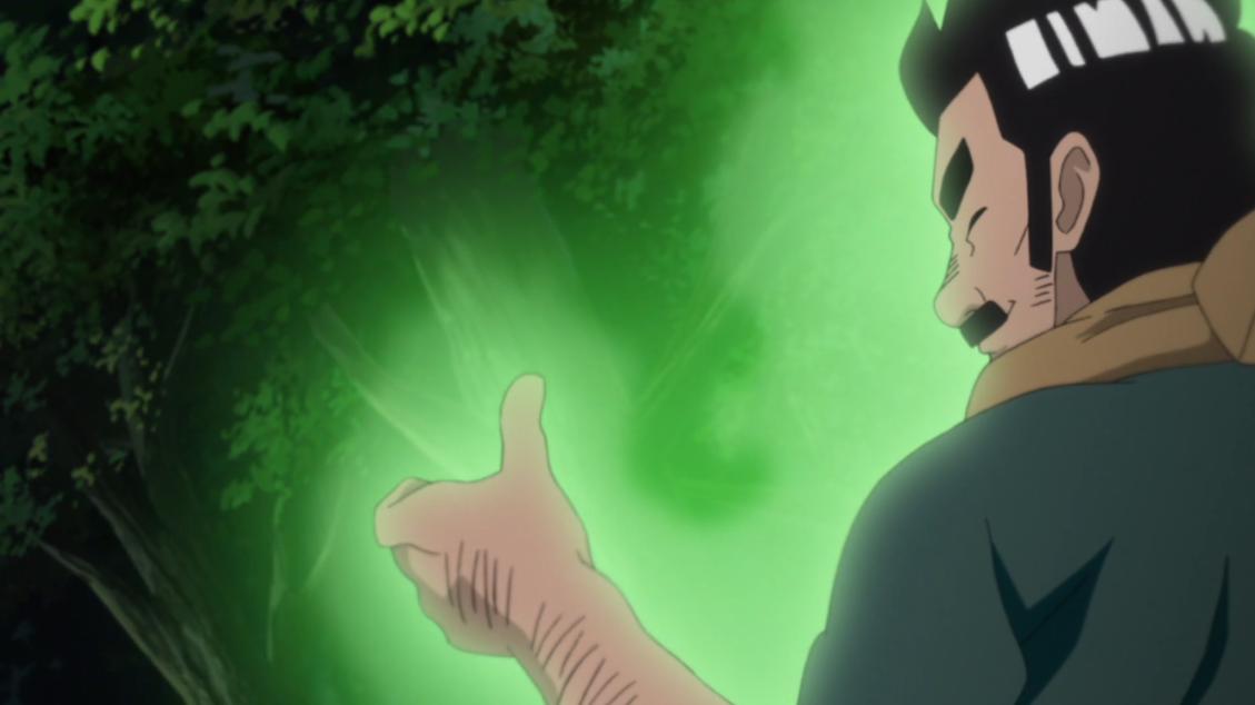 Naruto Shippuden Épisode 419-4