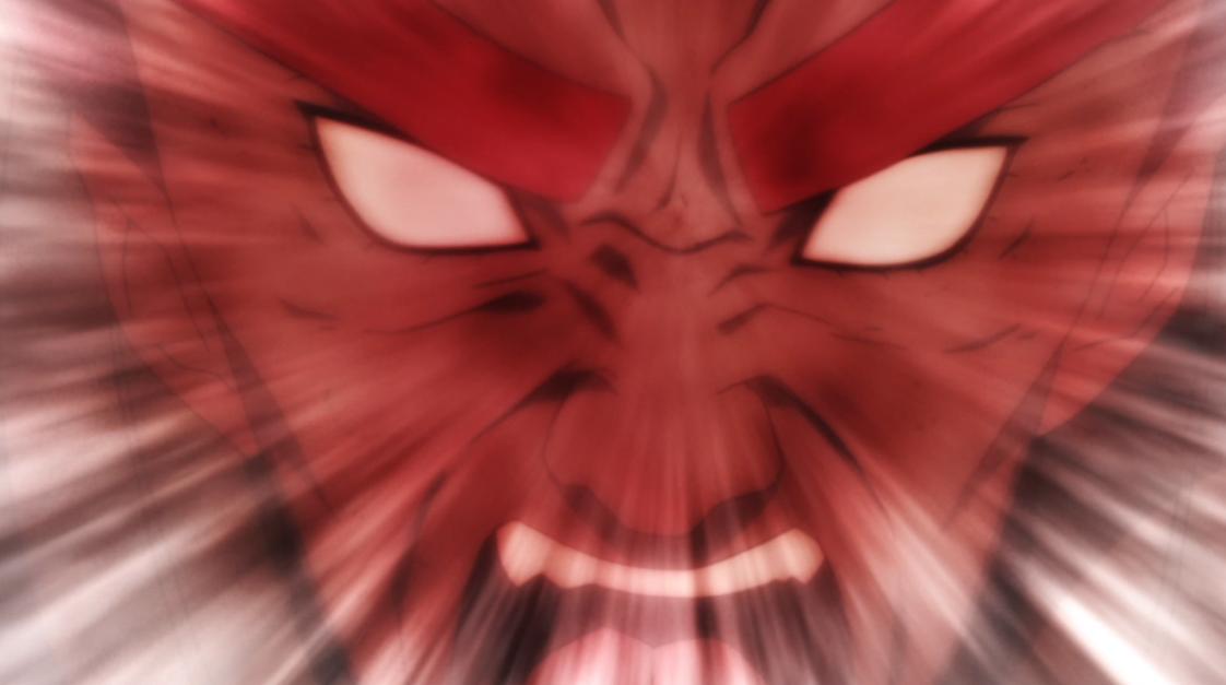 Naruto Shippuden Épisode 419-5
