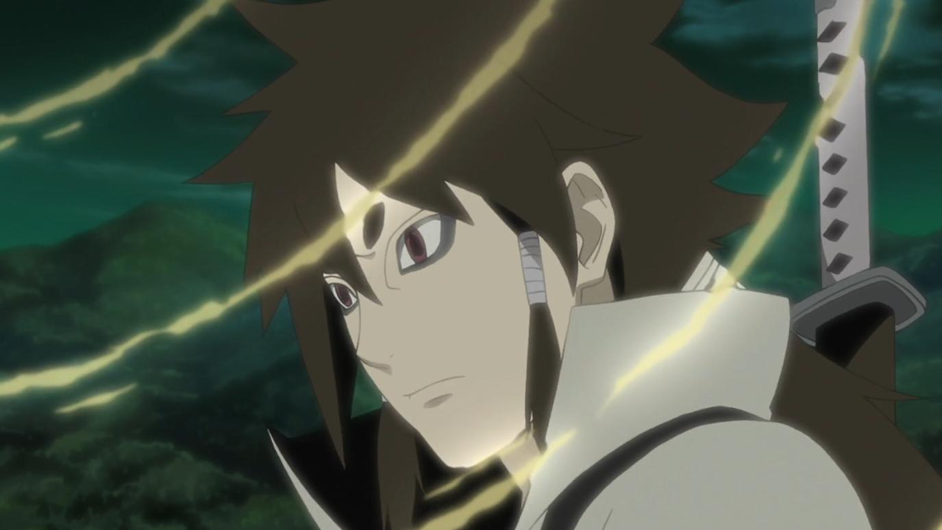 Naruto Shippuden Épisode 420-4