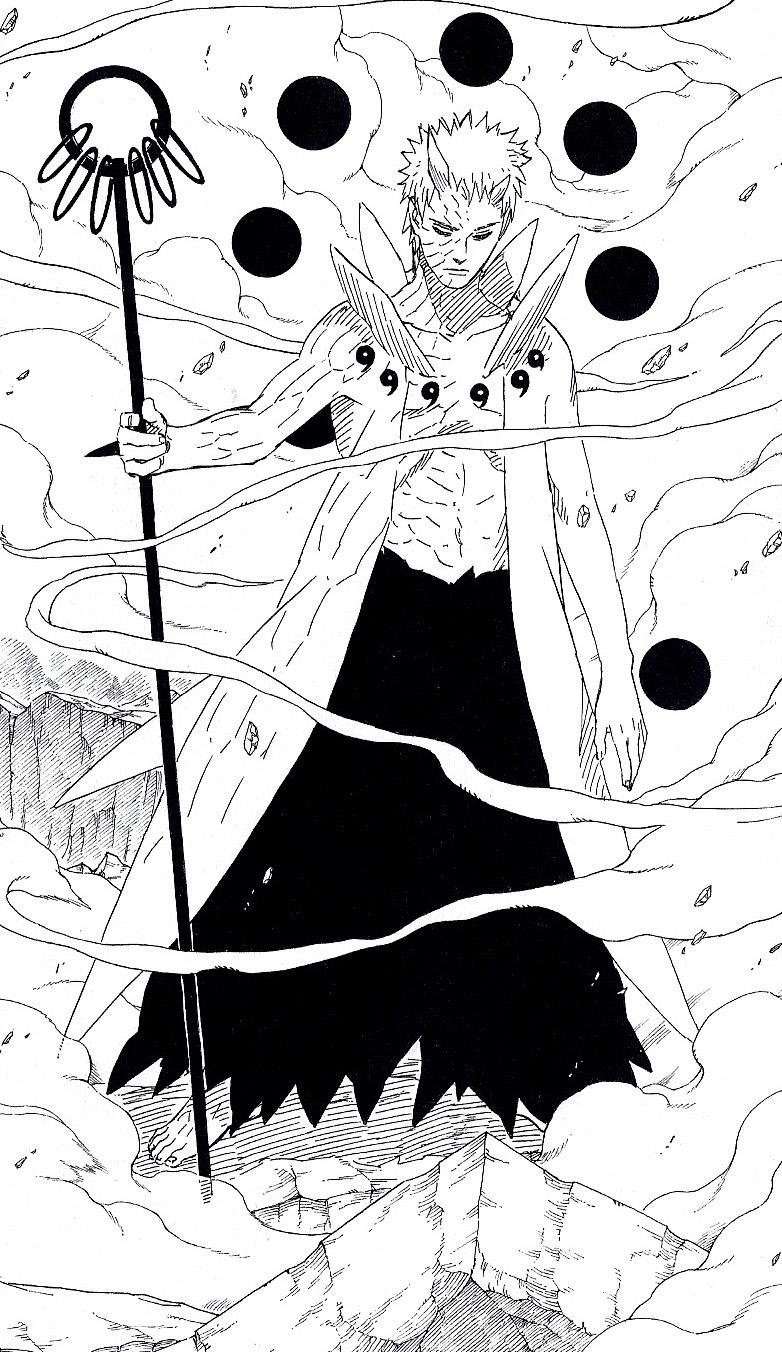 Naruto Tome 67-4