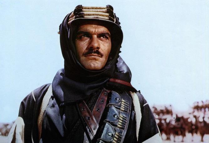 Omar-Sharif-2