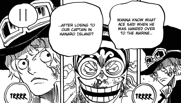 One Piece 792-2