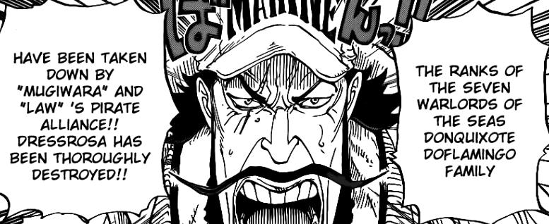One Piece 793-1