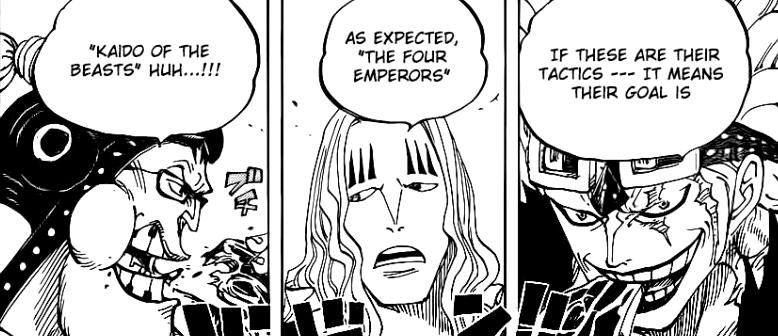 One Piece 793-3