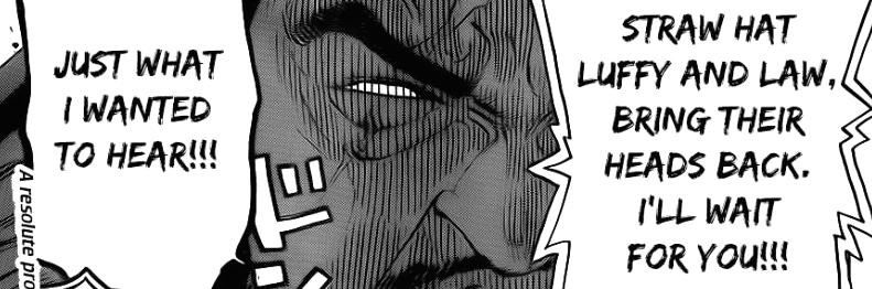 One Piece 793-5