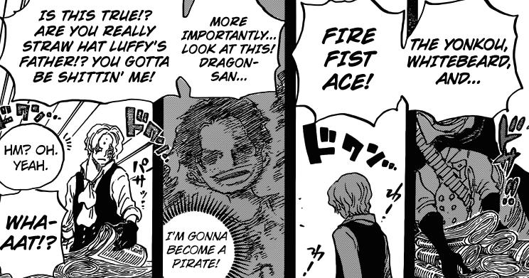 One Piece 794-2