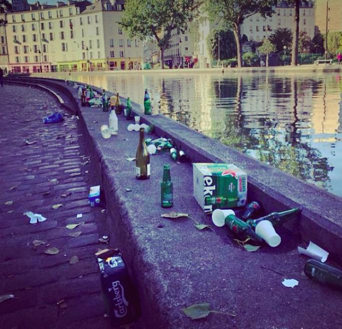 Paris-Canal-Saint-Martin-Honte-6