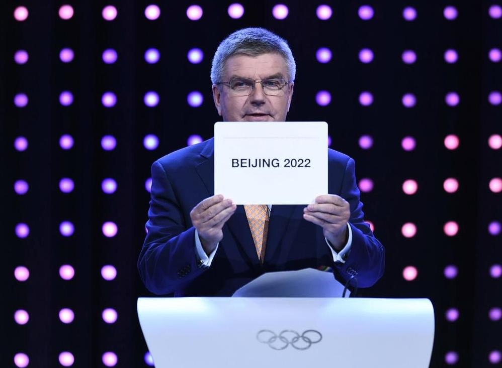 Pekin-2022-JO-Hiver-3