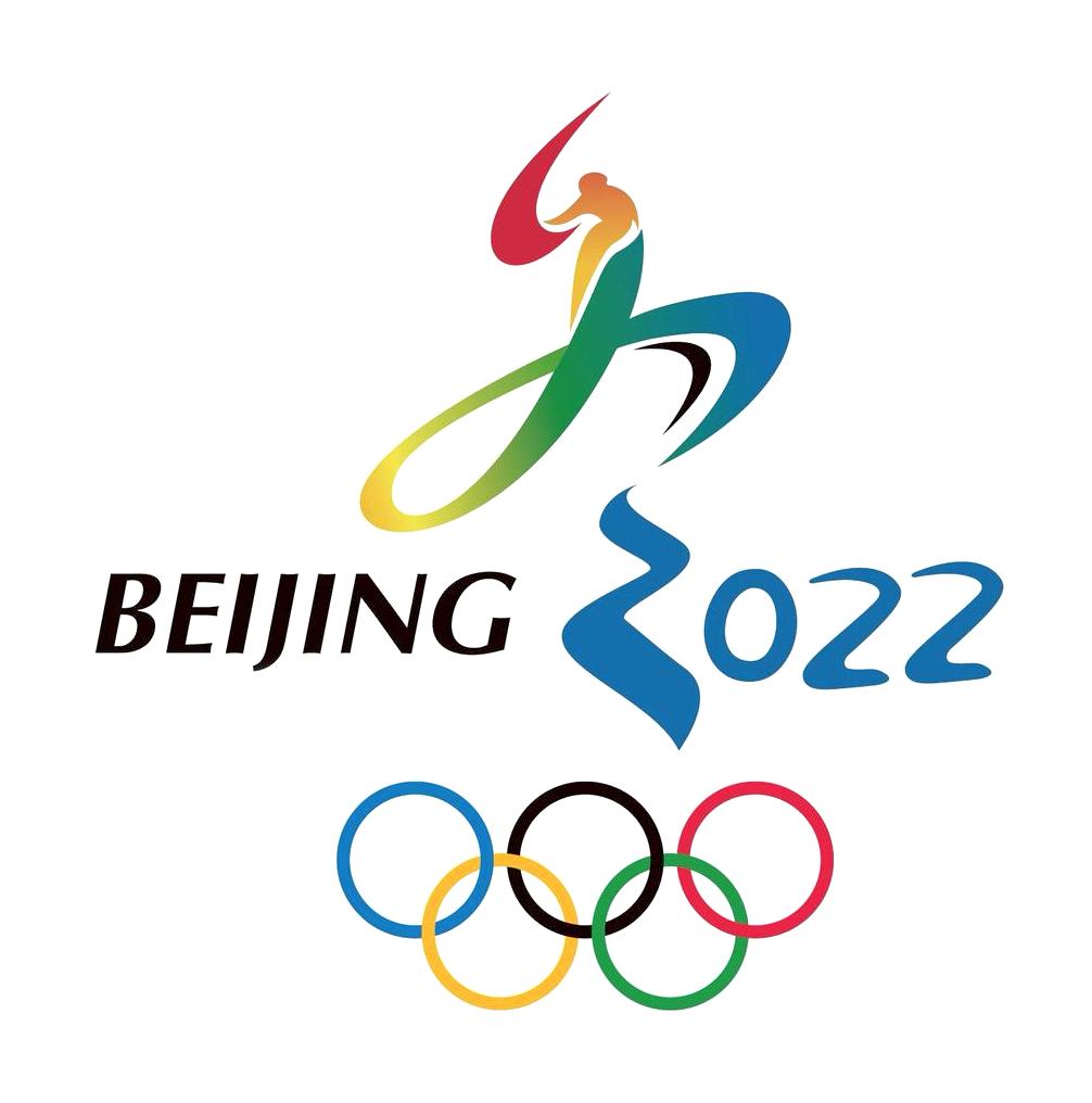 Pekin-2022-JO-Hiver-4