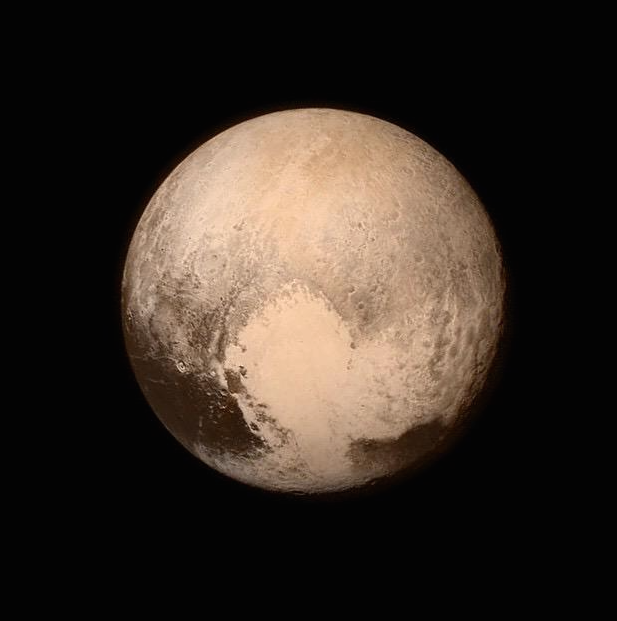 Pluton-Photos-1
