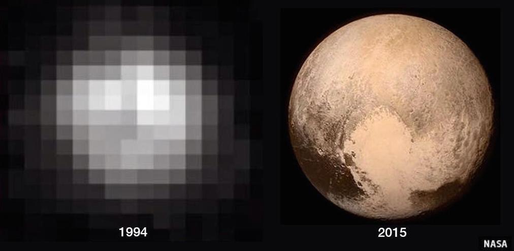 Pluton-Photos-2