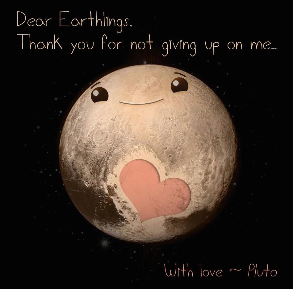 Pluton-Photos-3-Bis