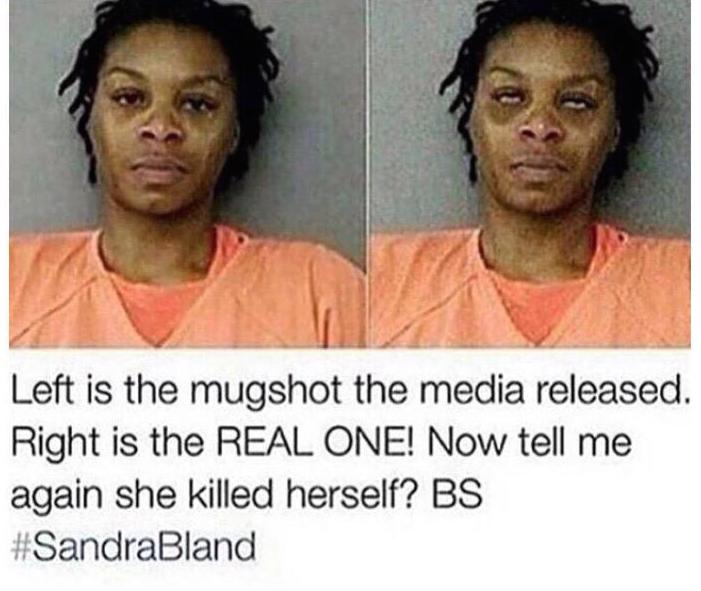 Sandra-Bland-2