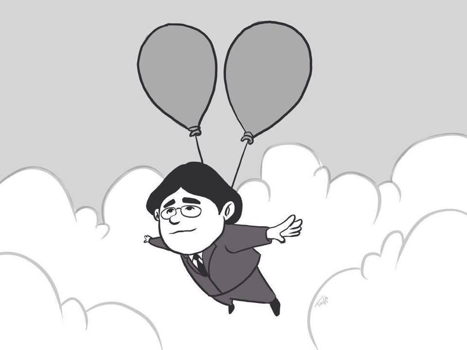 Satoru-Iwata-Hommage-1