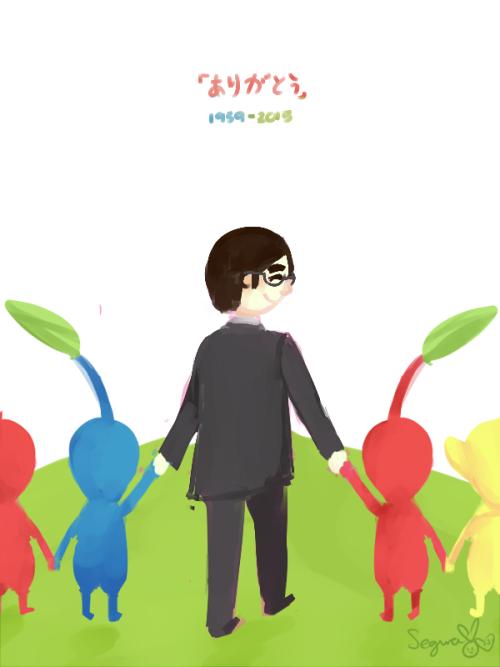 Satoru-Iwata-Hommage-10