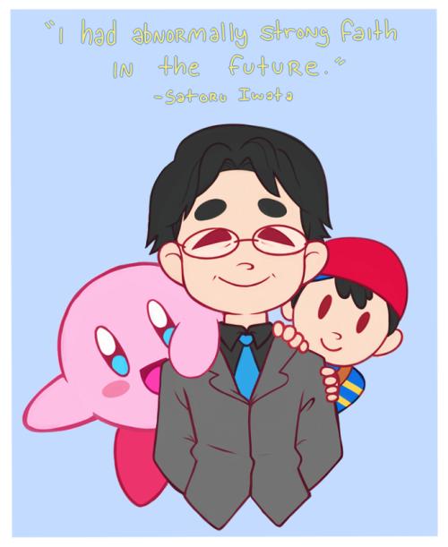 Satoru-Iwata-Hommage-11